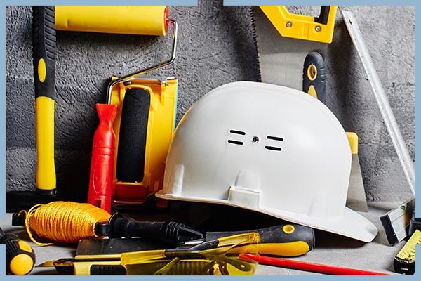 Bauunternehmen Salzburg